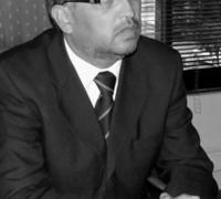 Marcelo Neculman Muñoz