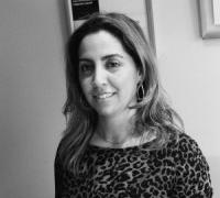 Ingrid Solorza Santis
