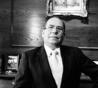 Pablo Lagos Puccio